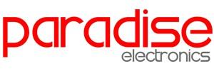 Paradise Electronics